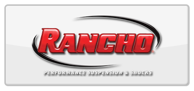 Ranchobutton