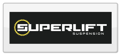 Superliftbutton