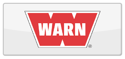 Warnbutton